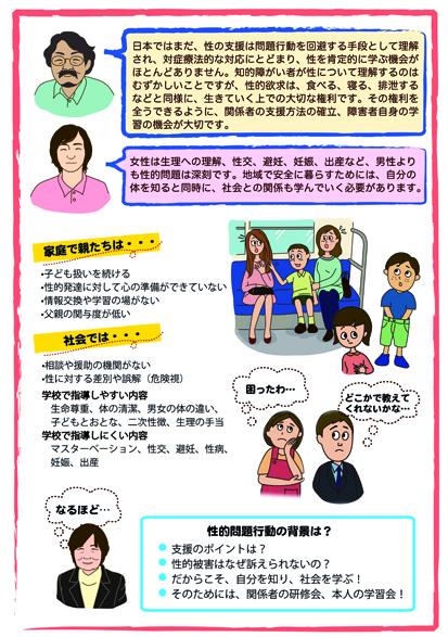 障害者と性研修会A4裏アウトライン済-01-2.jpg