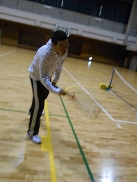 テニスラリー.jpg