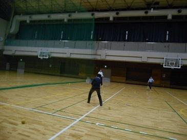 テニス壁当て.jpg