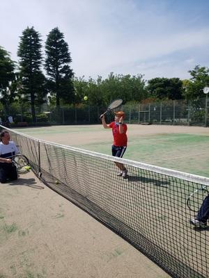 0526テニスクラブ2.jpg