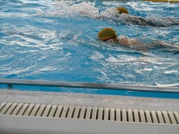 どれだけ泳げるかな.jpg