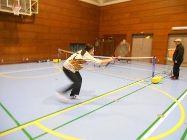 テニスストローク.jpg