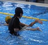 バタ足の練習.jpg
