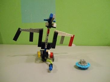 レゴ 空飛ぶ生き物3.jpg