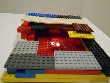 レゴ3.jpg